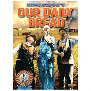 Our Daily Bread (Region 1 Import DVD): Morley,Karen