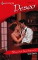 Situacion Desesperada - (a Desperate Situation) (Spanish, Paperback, Original ed.): Heidi Betts