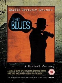 Various Artists - The Blues: The Collection (DVD): Corey Harris, Muddy Waters, John Lee Hooker, Son House, Willie King, Taj...
