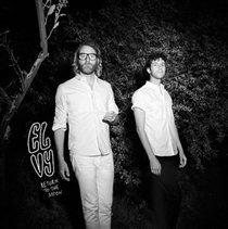 El Vy - Return to the Moon (CD): El Vy
