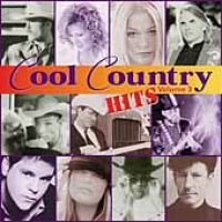 McGraw/Rimes/Judd/Messina - Cool Country Hits 3 (CD): Various Artists, McGraw/Rimes/Judd/Messina