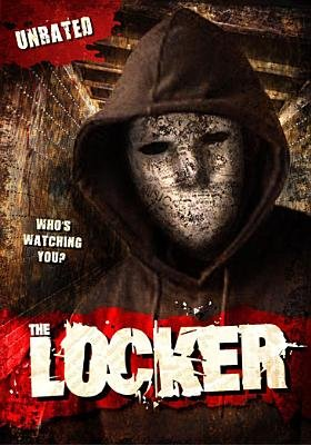 Locker (Region 1 Import DVD):