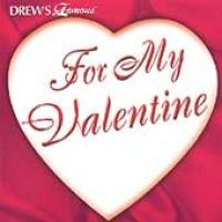 Drew's Famous for My Valentine (CD): Drew's Famous