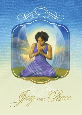Joy and Peace - 15 Cards Per Box: