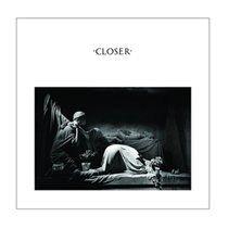 Martin Hannett - Closer (Vinyl record): Martin Hannett