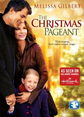 Christmas Pageant (Region 1 Import DVD):