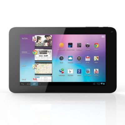 Coby Kyros MID7065 7? Multi-Touch Tablet (8GB)(Android 4.0):