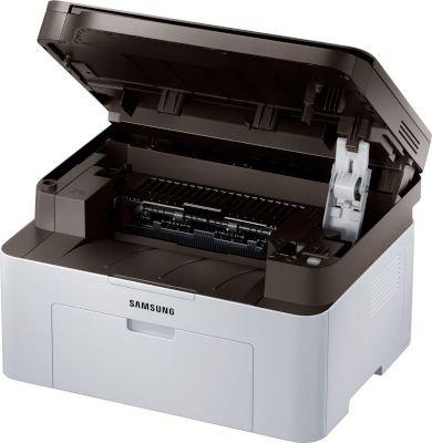 Samsung SL-M2070W MFP Print Drivers