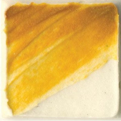 Golden Acrylic Medium - Coarse Molding Paste (473ml):