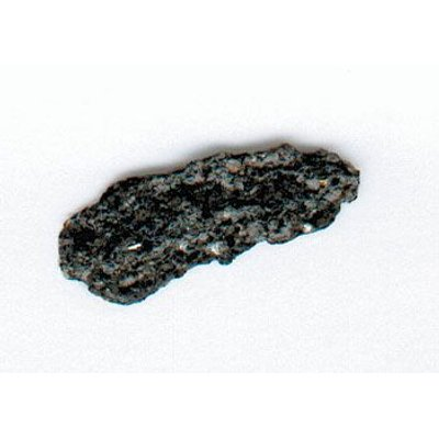 Golden Acrylic Heavy Body - Black Mica Flake Small Iridescent (473ml):
