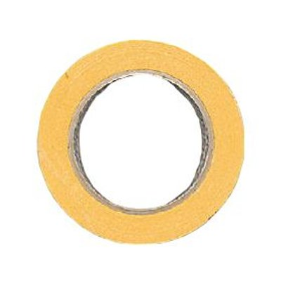 "Handover Double Sided Tape (1"" x 33m):"