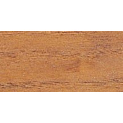 Liberon Wood Dye - Antique Pine (250ml):