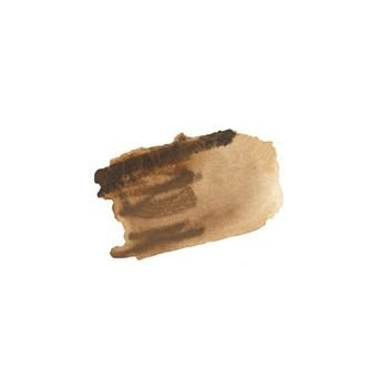 Daniel Smith Watercolour - Burnt Umber (Sticks):