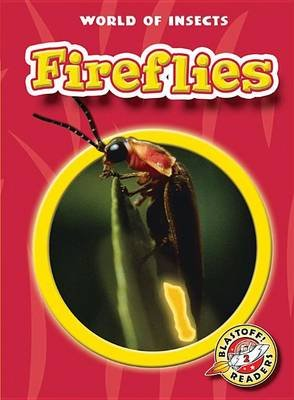 Fireflies (Hardcover): Emily Green
