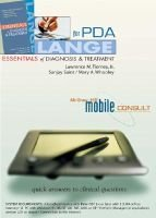 Essentials of Diagnosis and Treatment - For PDA (Download) (Electronic book text, 2nd ed.): Lawrence M. Tierney, Sanjay Saint