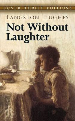 Not Without Laughter (Electronic book text): Langston Hughes