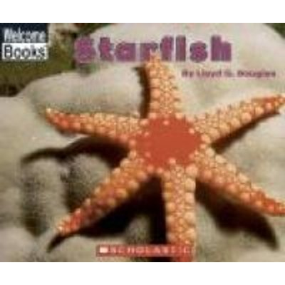 Starfish (Hardcover, Library binding): Lloyd G Douglas