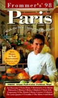 Complete: Paris '98 (Paperback, 96-): Frommer