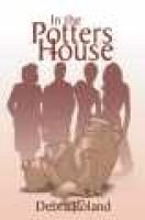 In the Potter's House (Paperback): Debra Roland