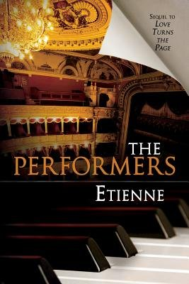 The Performers (Electronic book text):