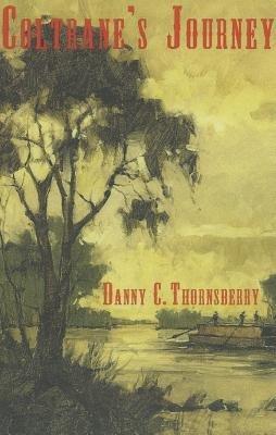 Coltrane's Journey (Paperback): Danny C Thornsberry