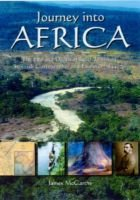 Journey into Africa - The Life and Death of Keith Johnston, Scottish Cartographer and Explorer (1844-79) (Paperback,...
