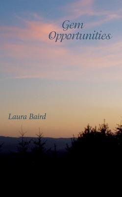 Gem Opportunities (Electronic book text): Laura Baird