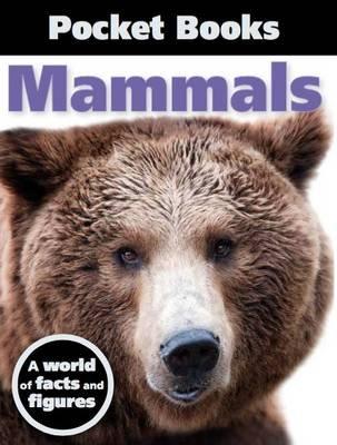 Mammals (Paperback):