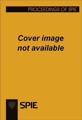 Optical Manufacturing and Testing, Volume 11 - 9-11 August 2015, San Diego, California, United States (Paperback): Oliver...