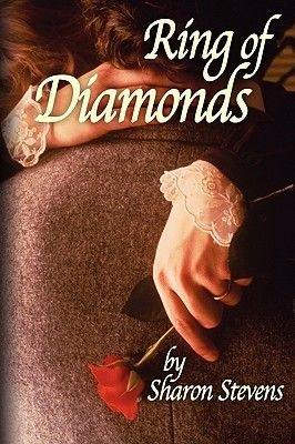 Ring of Diamonds (Paperback): Sharon Stevens