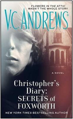Untitled 1 (Electronic book text): V. C. Andrews
