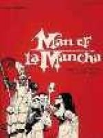 Mitch Leigh - Man Of La Mancha - Vocal Selections (Paperback): Joe Darion
