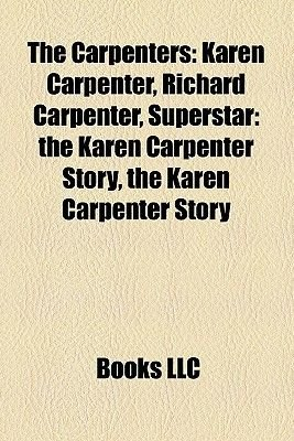 The Carpenters - The Carpenters Albums, the Carpenters Songs