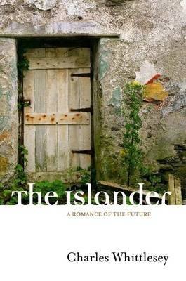 The Islander (Paperback): Charles Whittlesey