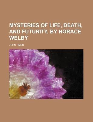 horace death