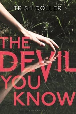 The Devil You Know (Paperback): Trish Doller