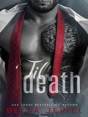'Til Death (MP3 format, CD, Unabridged): Bella Jewel