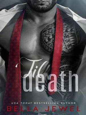 'Til Death (Part 1) (MP3 format, CD, Unabridged edition): Bella Jewel