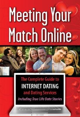 Hvordan vite om du er dating en steinbit
