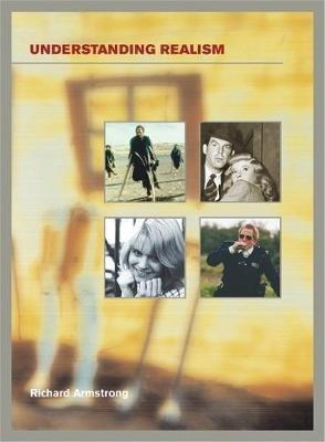 Understanding Realism (Paperback, 2010 ed.): Richard Armstrong
