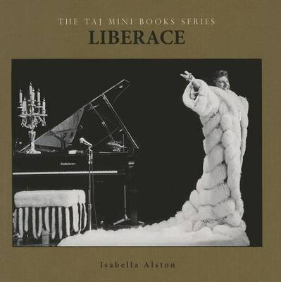 Liberace (Paperback): Isabella Alston