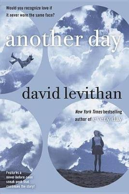 Another Day (Paperback): David Levithan