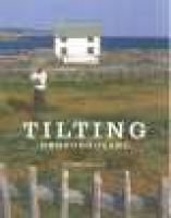 Tilting (Book, 1st ed): Mellin