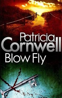 Blow Fly (Paperback): Patricia Cornwell