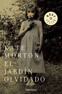 El Jardin Olvidado / The Forgotten Garden (Spanish, Paperback): Kate Morton
