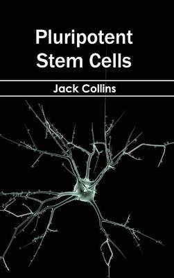 Pluripotent Stem Cells (Hardcover): Jack Collins