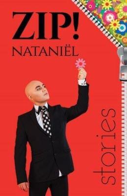 Zip! (Afrikaans, Paperback): Nataniel