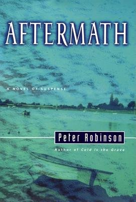 Aftermath (Electronic book text): Peter Robinson