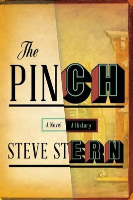 The Pinch (Electronic book text): Steve Stern