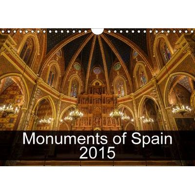 Monuments of Spain 2015 2015 - The best photos from Wiki Loves Monuments, the world's largest photo competition on...